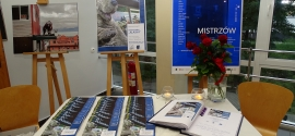 """Wystawa fotografii Roberta Andre  """"ALASKA""""  relacja foto/video"""